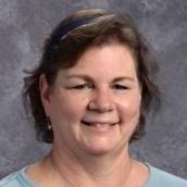 Lynn Farrell's Profile Photo