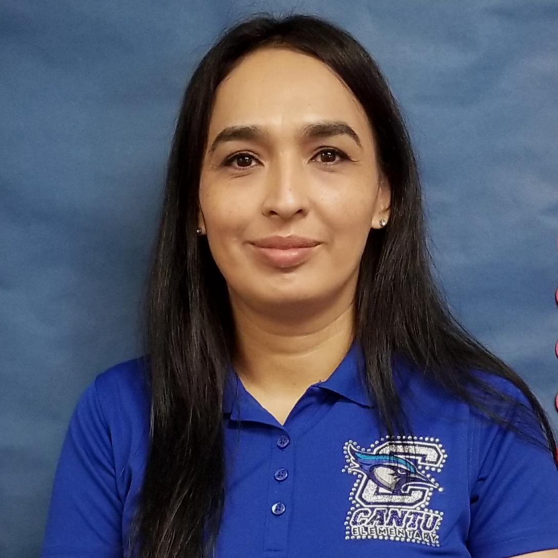 Jessica Martinez's Profile Photo