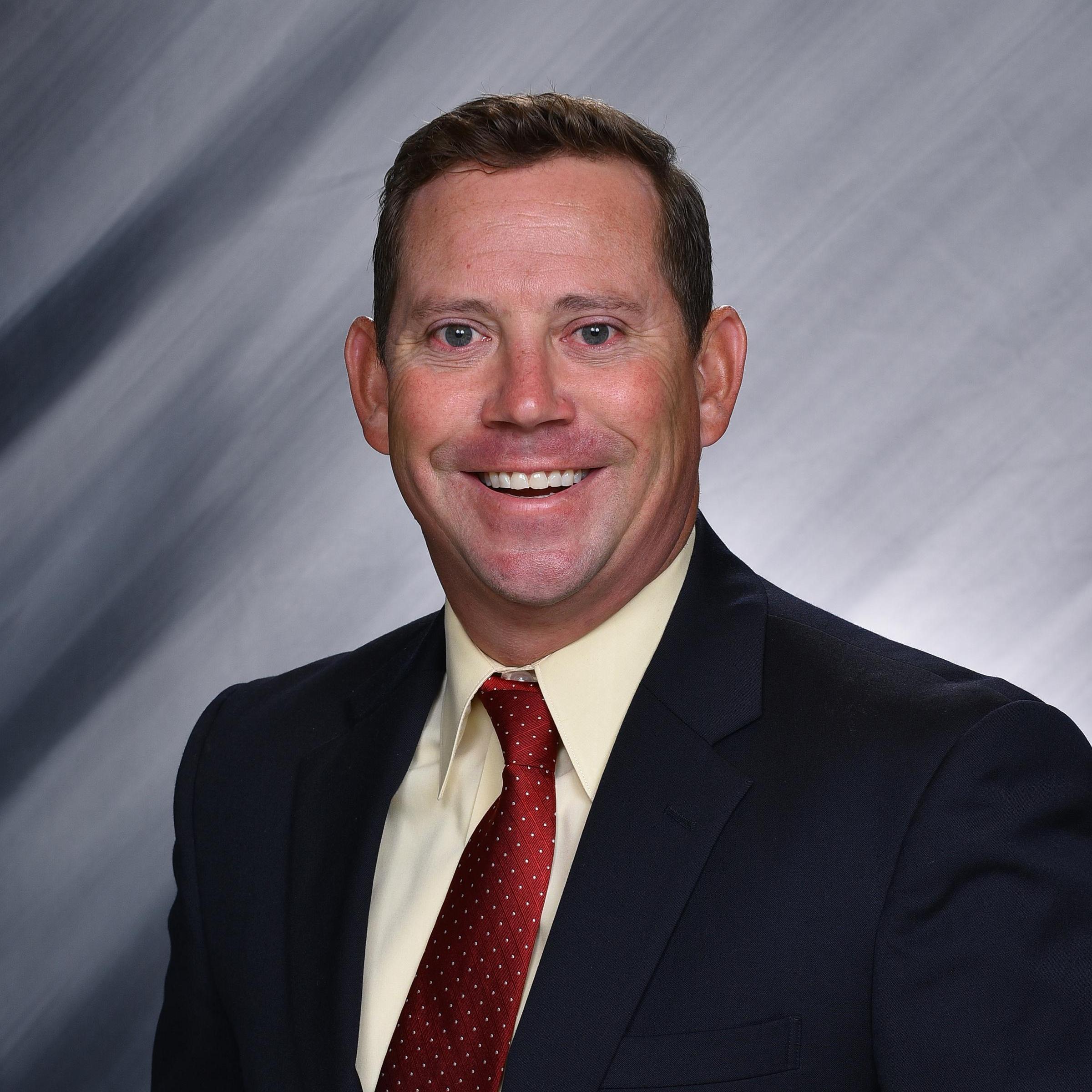 Vance Andry's Profile Photo