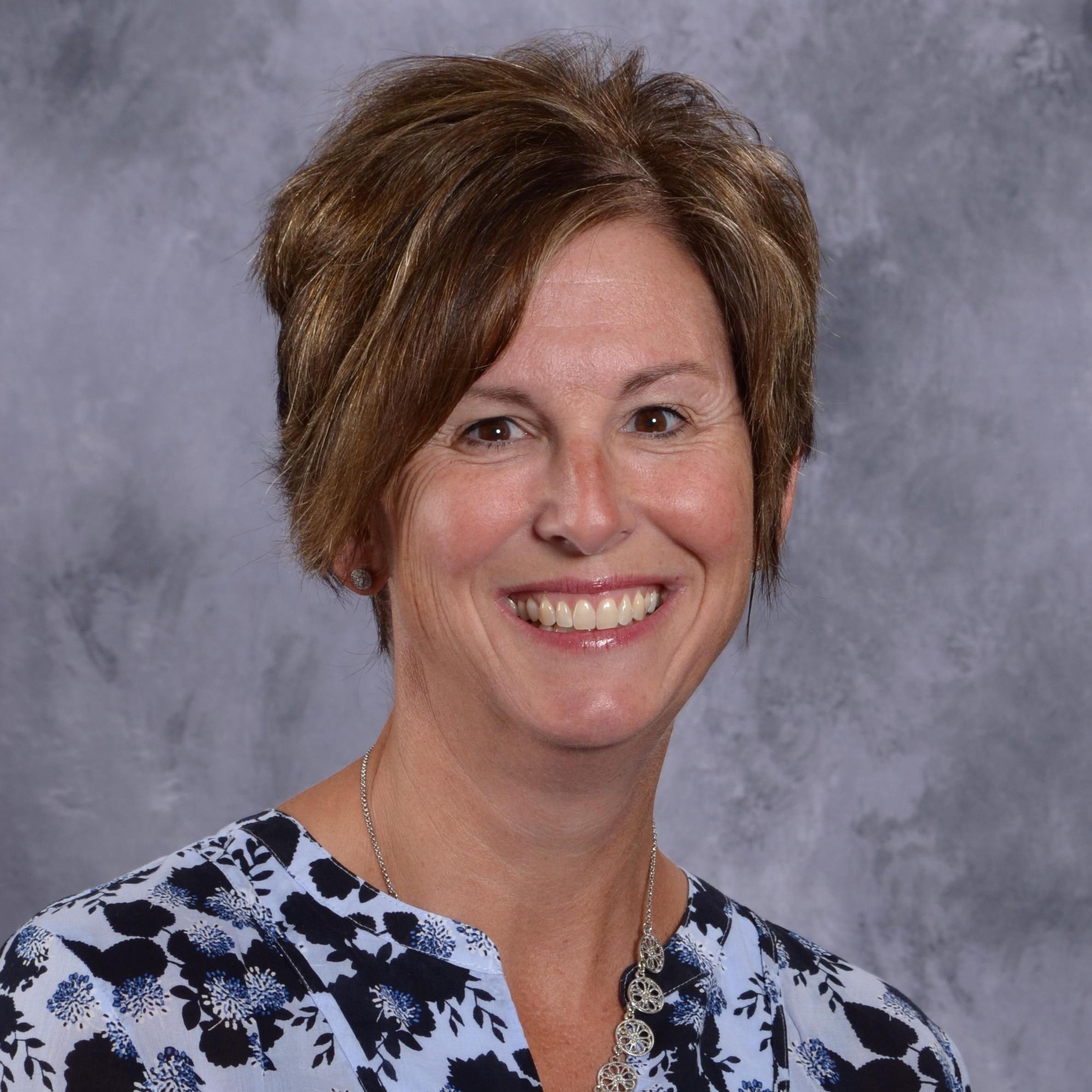 JoAnne Hurley's Profile Photo
