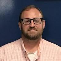 Robert Spitler's Profile Photo