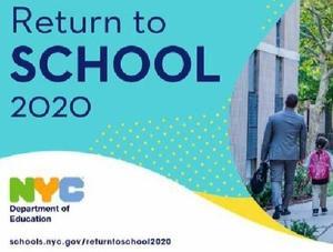 Return to school 2.jpg