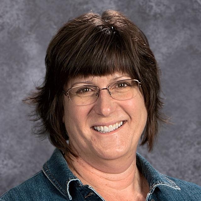 Jill Kao's Profile Photo