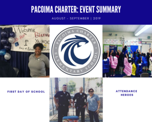 Pacoima Charter_ May-June Event summary.png
