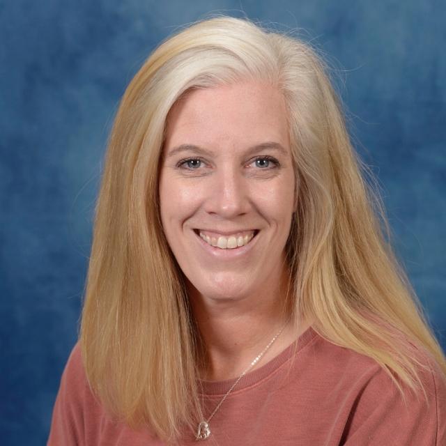 Heather Poole's Profile Photo