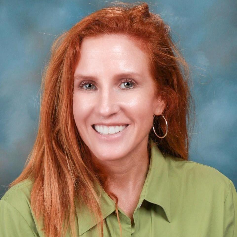 Tecia Barton's Profile Photo