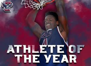 FESTUS NDUMANYA - ATHLETE OF THE YEAR.jpg