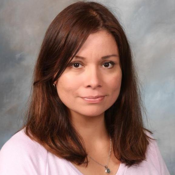 Irene Atristain-Sandoval's Profile Photo