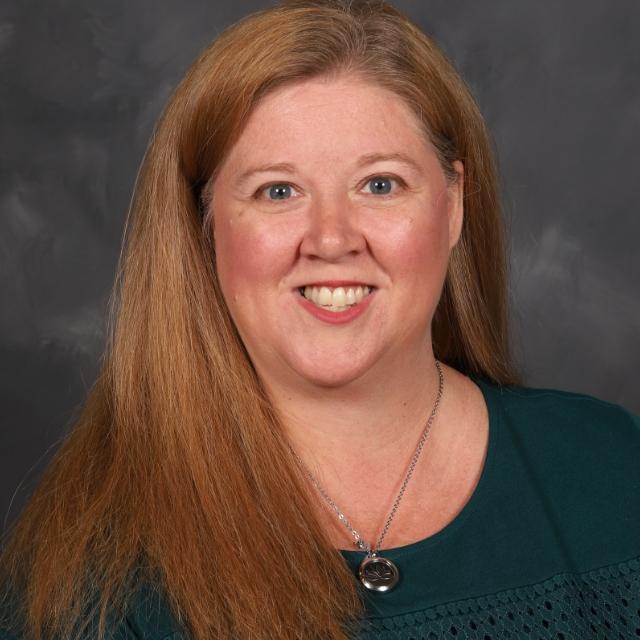 Lisa Colchagie's Profile Photo