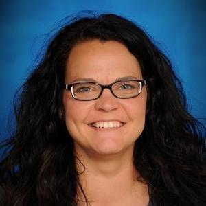 Carisa Roberts's Profile Photo