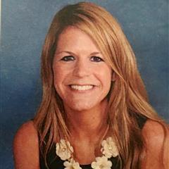 Julie Larson's Profile Photo