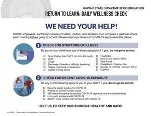 COVID-19 - We Need Your Help 11.20.jpg