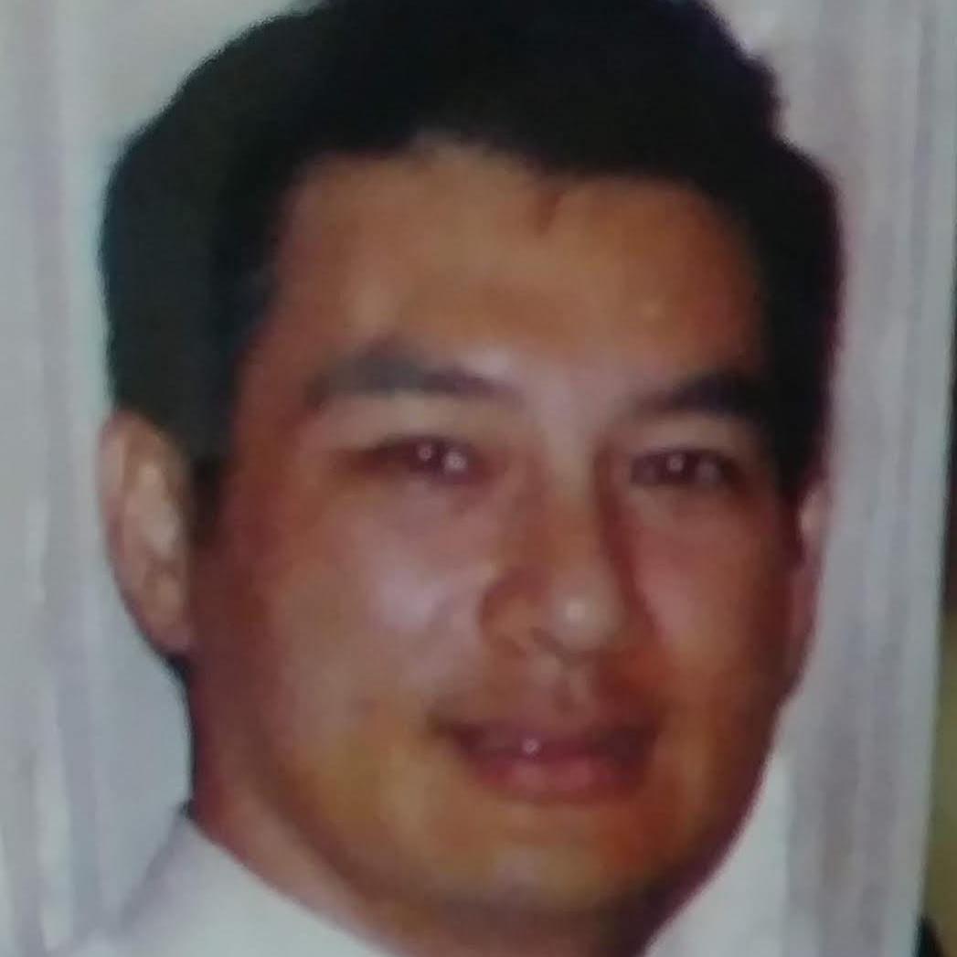 David Nguyen's Profile Photo