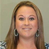 Amanda Roman's Profile Photo