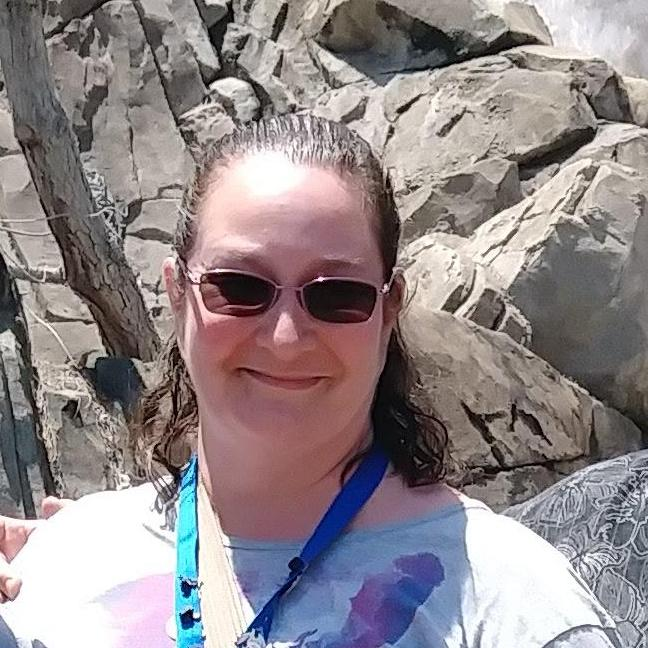 Christine Horvath's Profile Photo