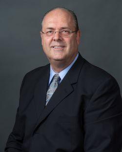 Todd Haag