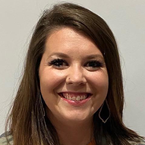 Jessica Sims's Profile Photo
