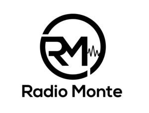 logo RADIO MONTE.png
