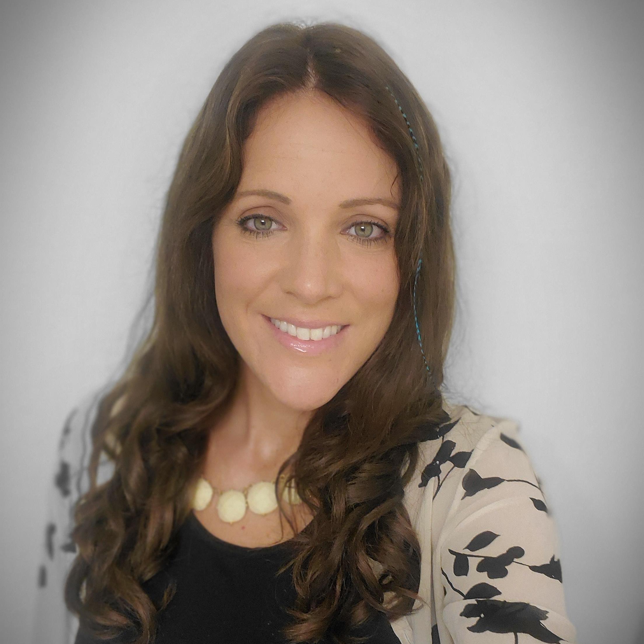 Laurie Mynar's Profile Photo