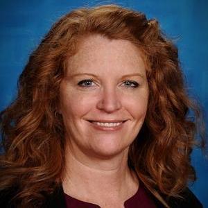 Kristole Roseburrough's Profile Photo
