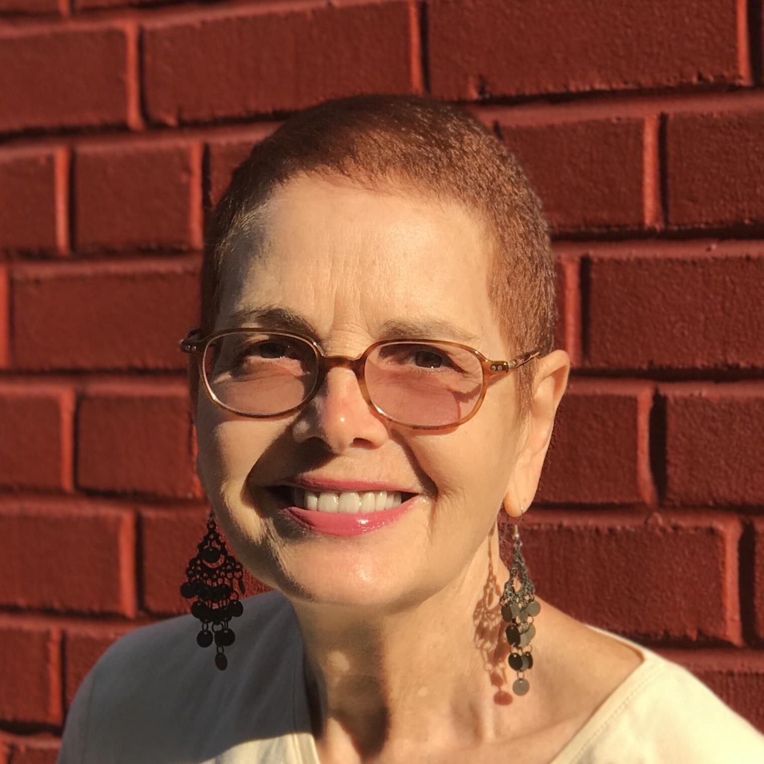 Ms. Trainer's Profile Photo