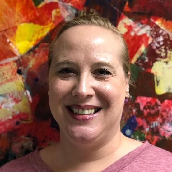 Tara Lowry's Profile Photo
