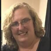 Nicole Banks's Profile Photo