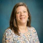 Helen Reynolds's Profile Photo