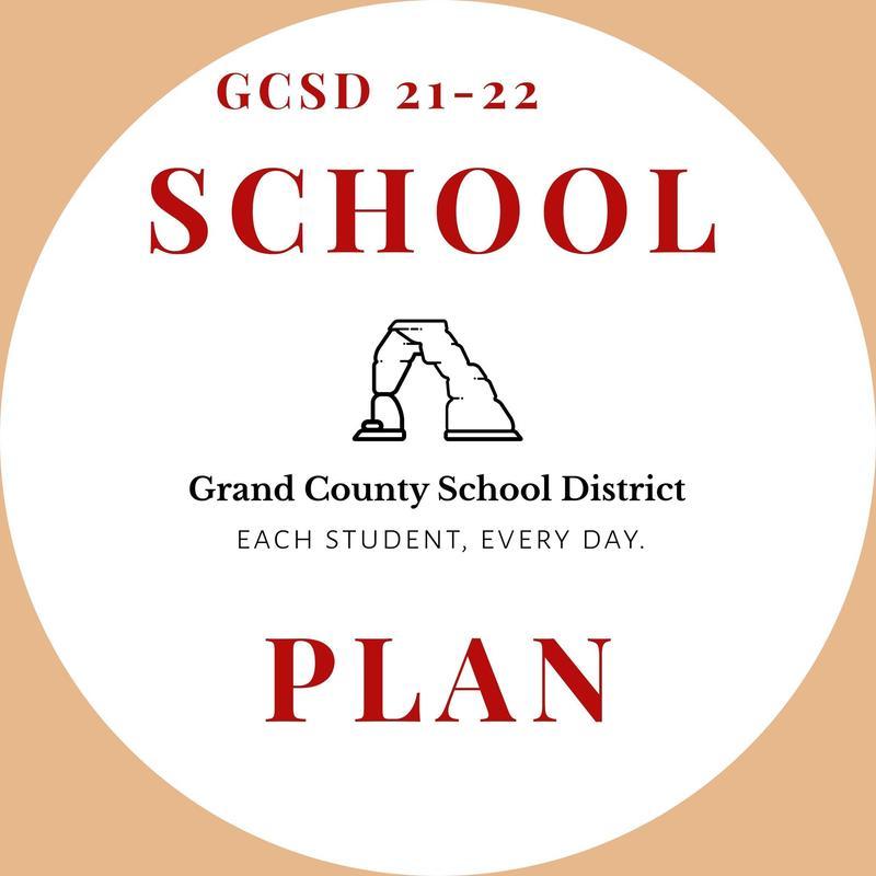 2021-22 School Plan Featured Photo