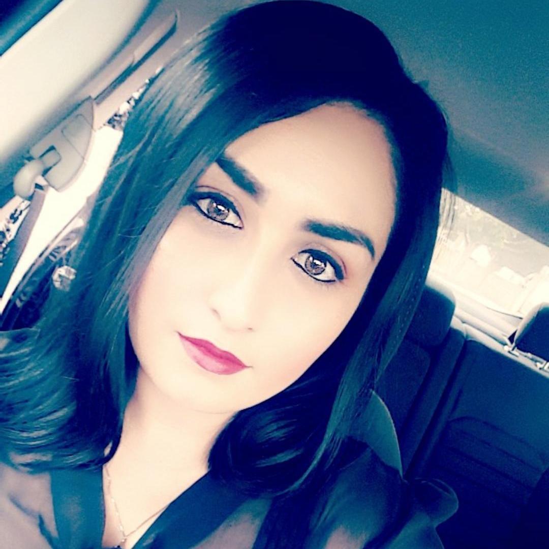 Leanne Valenzuela's Profile Photo