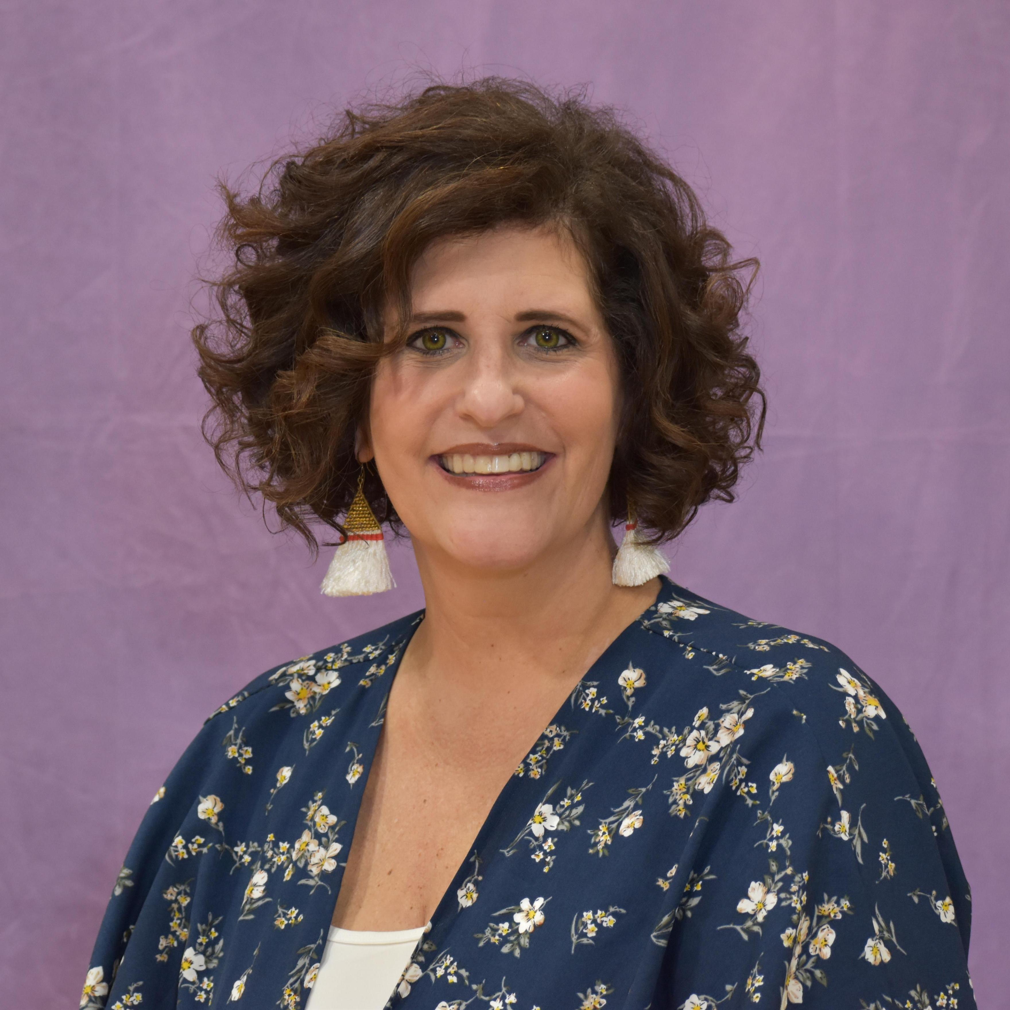 Stephanie Angelo's Profile Photo