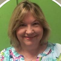 Janie Romine's Profile Photo