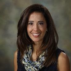 Michelle Strickland's Profile Photo
