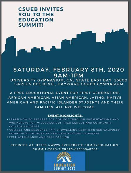 Education Summit 2020.JPG