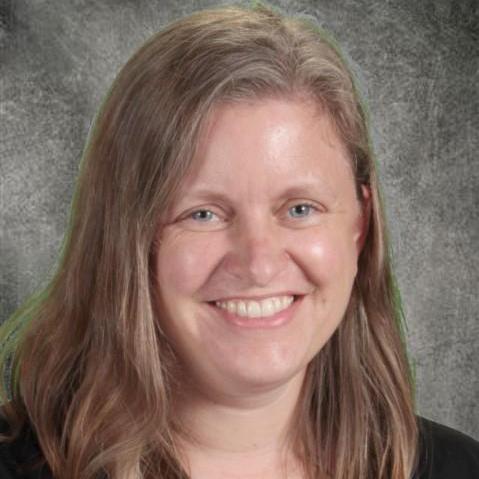 Katie Libby's Profile Photo