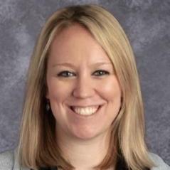 Morgan Judd's Profile Photo