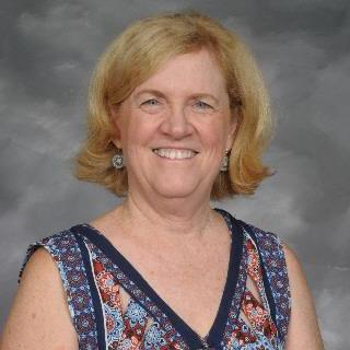 Mrs. Guenther's Profile Photo