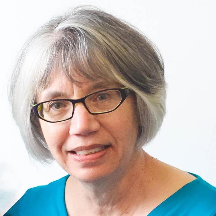 Alice Lawrie's Profile Photo