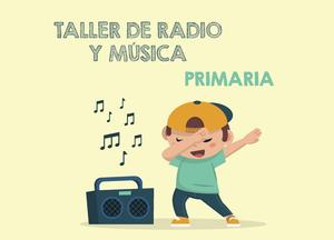 TALLER primaria-01.jpg