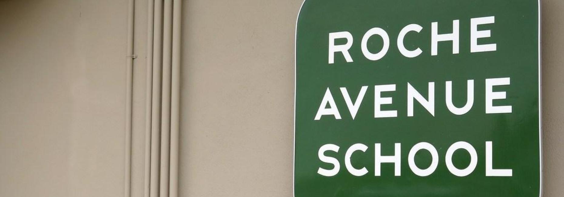 Roche Avenue Elementary