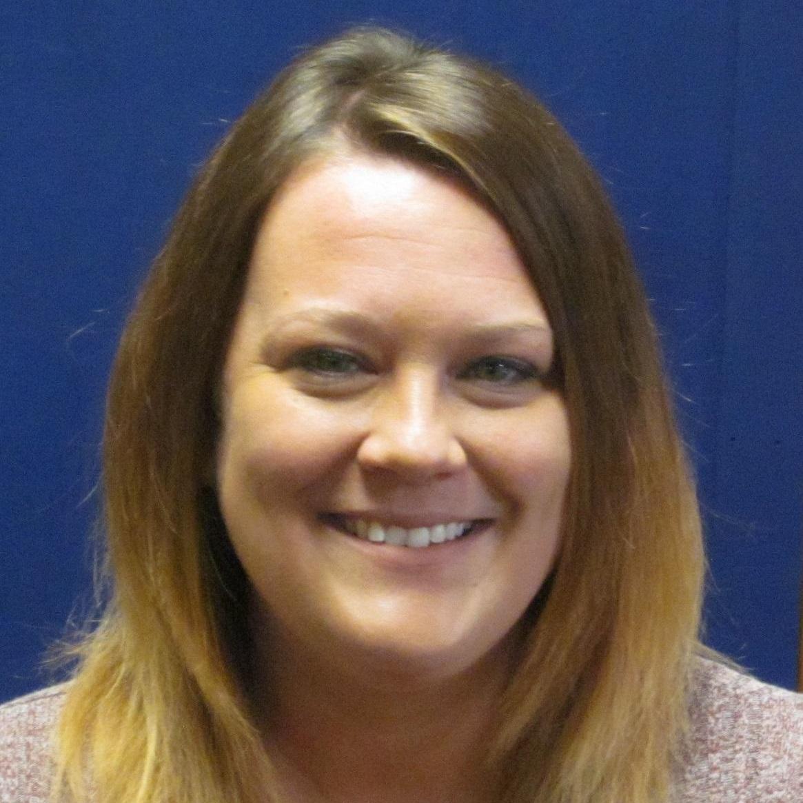Allison Morris's Profile Photo