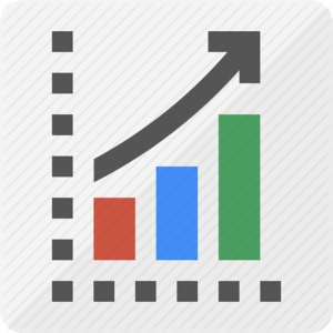 seo-marketing-chart-analytics-performance-512.png