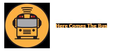 hctb logo
