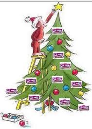 Box Tops Tree