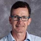Edward Laffan's Profile Photo
