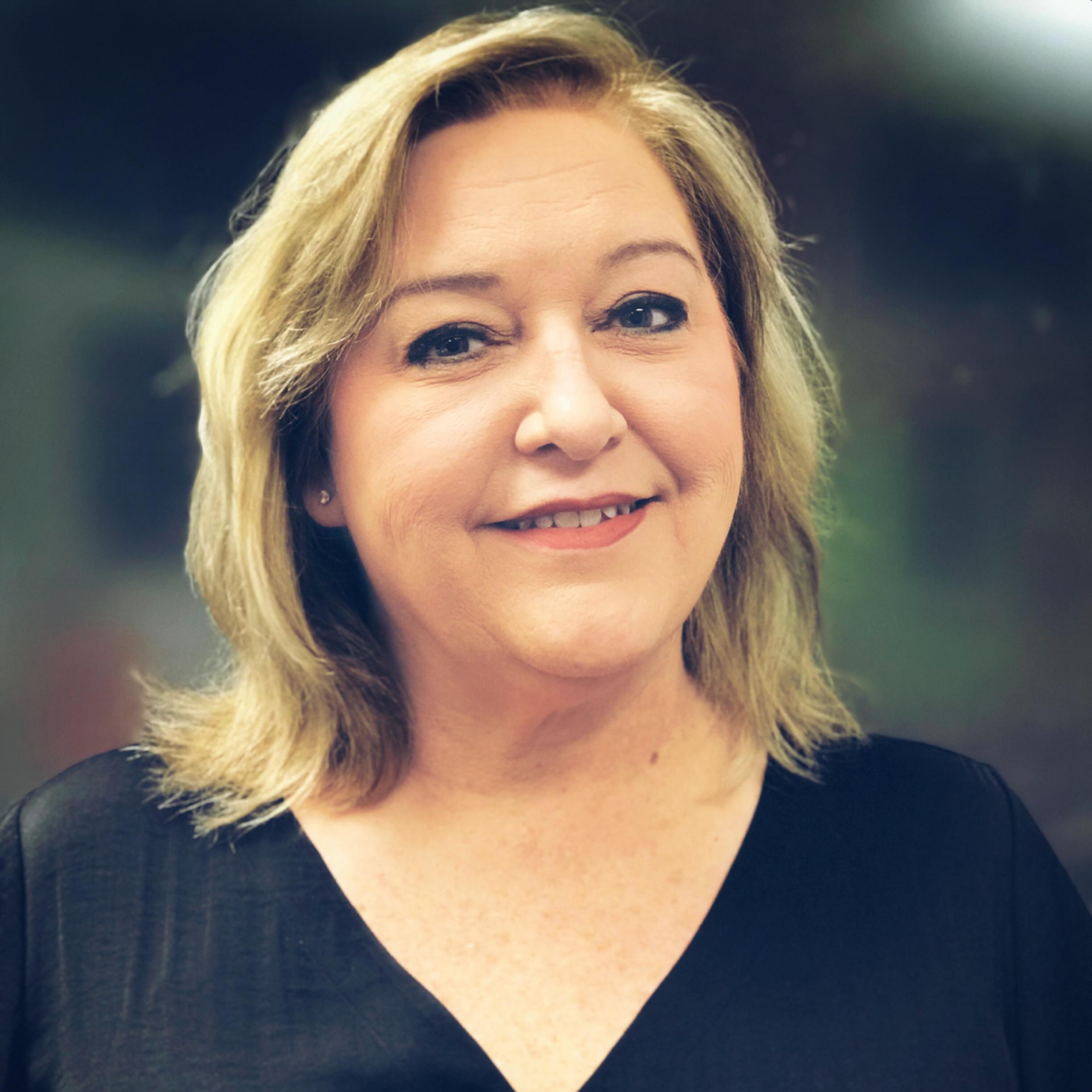 Sandy Childs-Jones's Profile Photo