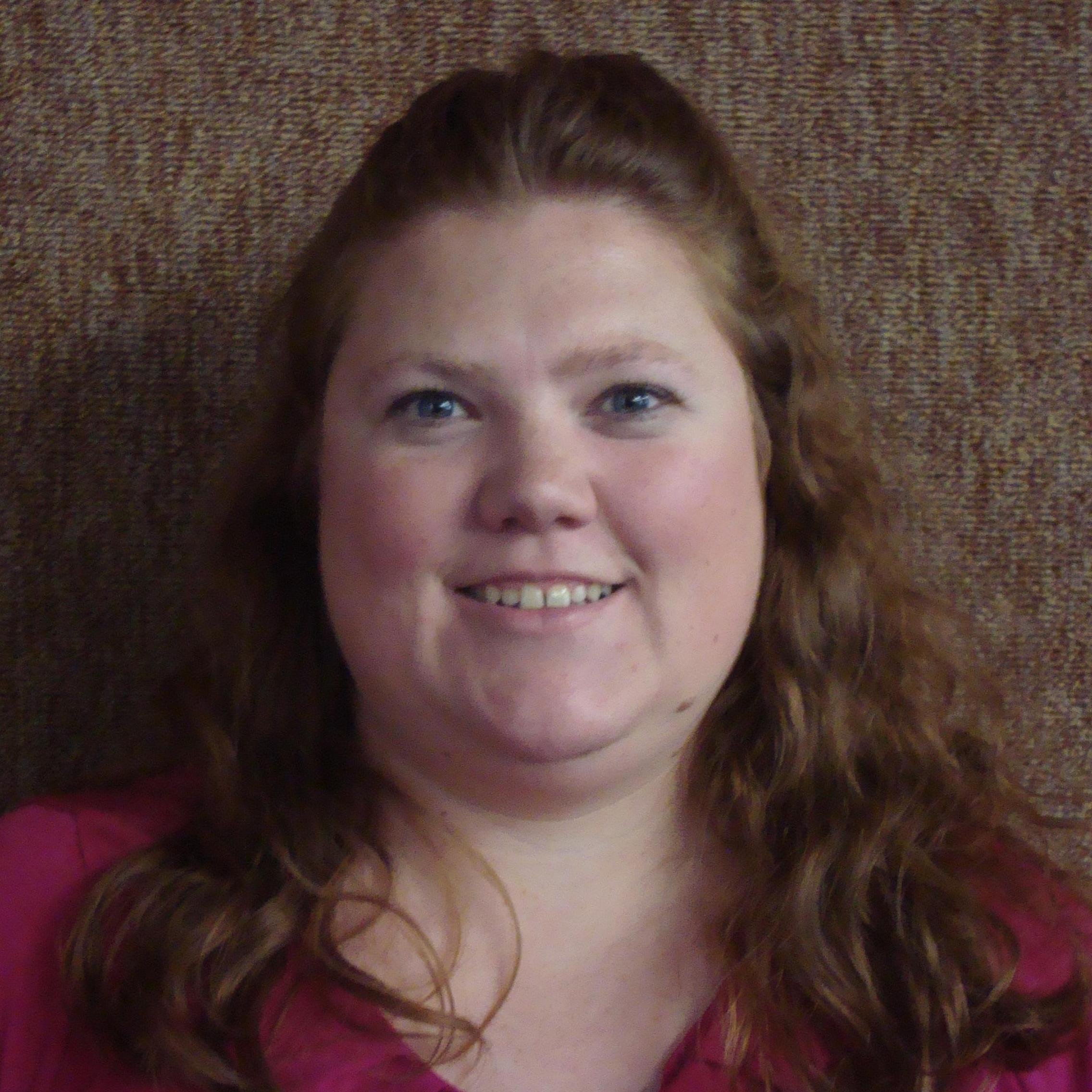 Tammy Friesenhahn's Profile Photo