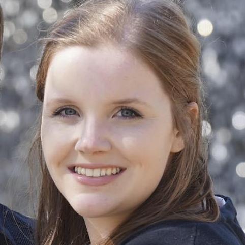Jennifer Buralli's Profile Photo