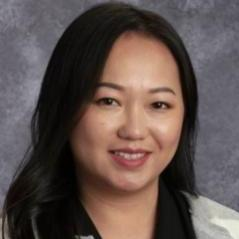 Pang Vue's Profile Photo