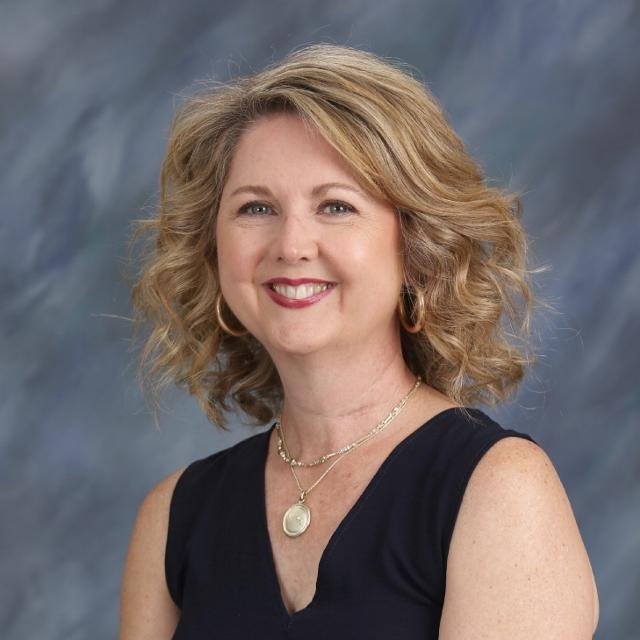 Rachel Mckenzie's Profile Photo